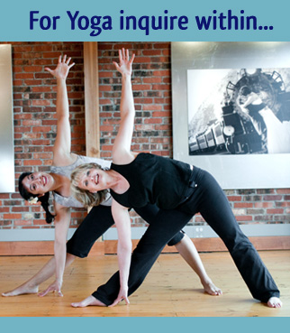 Durango Yoga Teachers